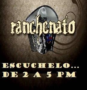 ranchenato  promocional