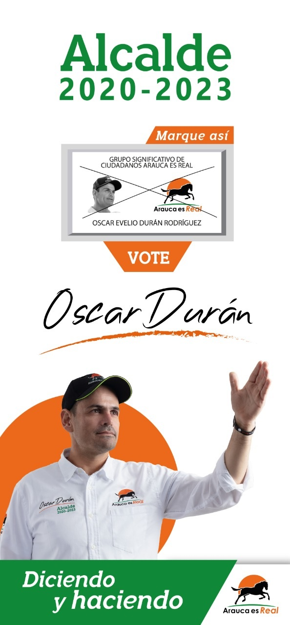 OSCAR DURAN LATERAL XL