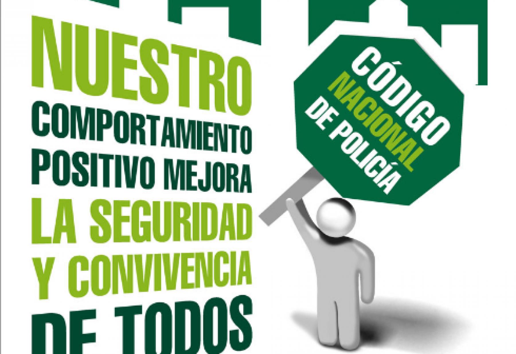 https://lavozdelcinaruco.com/data/archivos/galerias/1/20170123082312_20_nuevo-codigo-de-policia.png