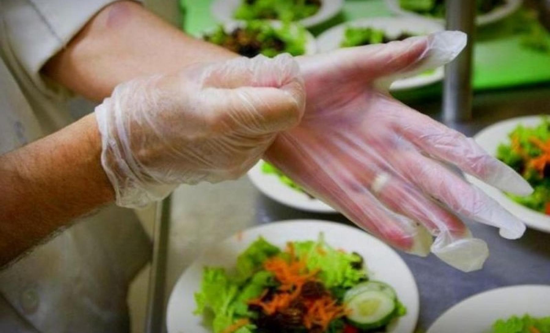 Resultado de imagen para manipulacion de alimentos