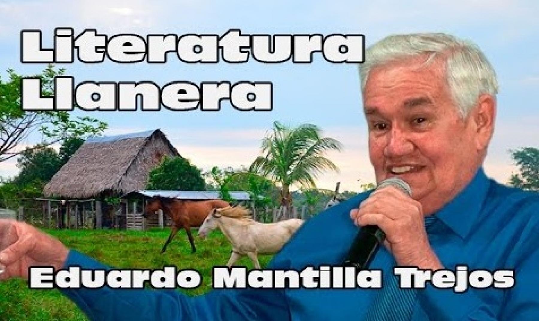 Famoso Escritor Del Servicio Reanudar Muestra Motivo - Ejemplo De ...
