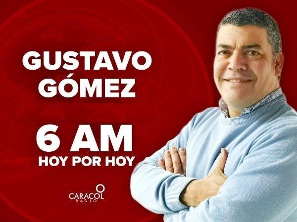 6AM Hoy por Hoy